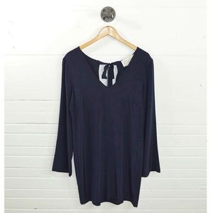 Rory Beca Dress size L